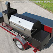 Ultimate-BBQ-Trailer-4.jpg