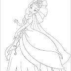 Dibujos princesa y el sapo (38).jpg