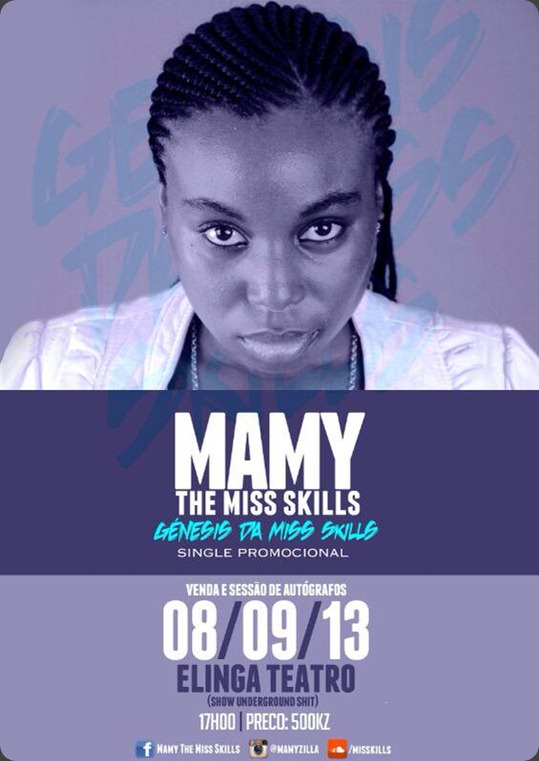 mamy_miss_skills_venda