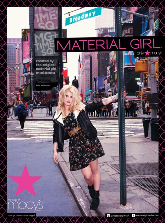 material-girl-kelly-02