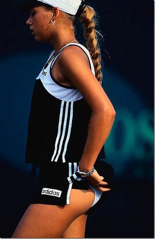 por que gostamos de tenis (7)