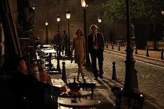 20120722midnight_in_paris-32.jpg