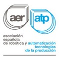 aer_rocosbar