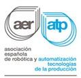 aer_rocosbar
