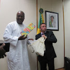 tn_VP John Mahama also receives a gift from the Brazilian authorities..jpg