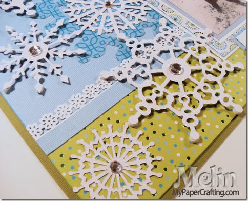 snowflakes closeup-480