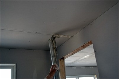 drywall finishing 13