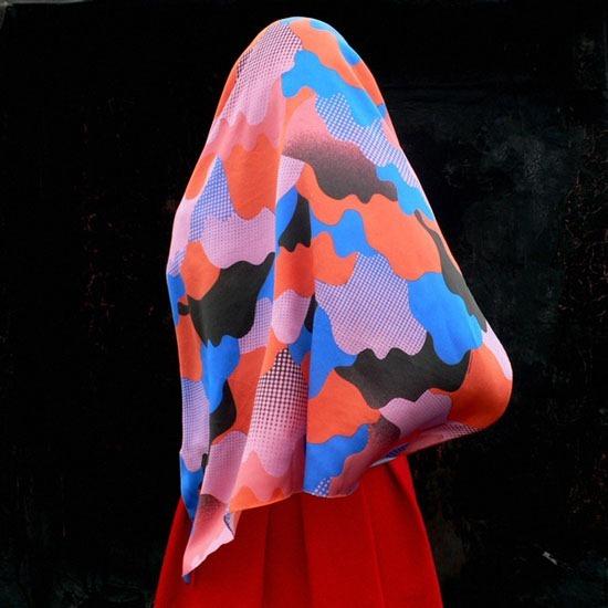 mogollon scarf 2