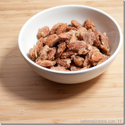 sweet and spicy nuts8
