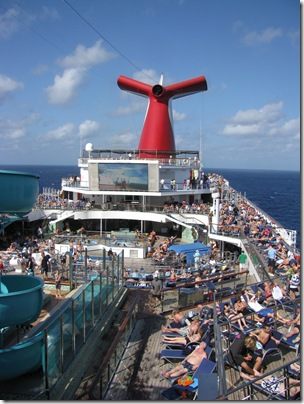 Cruise2012 109