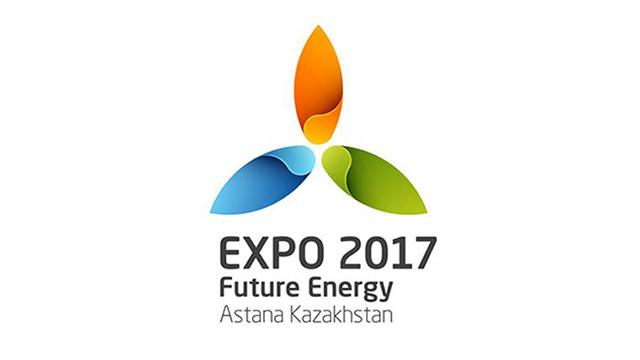 expo-2017-astana.png