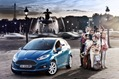 New-Ford-Fiesta-5