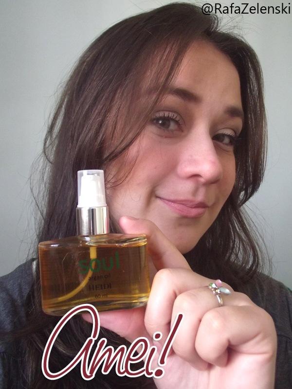 Oil-Argan-Beleza-Perfeita