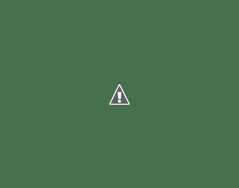 Tabela peri dica interativa qu mica vol til um blog for Ptable tabela periodica