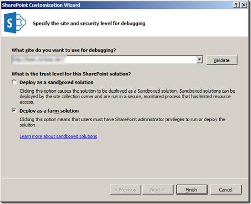 SharePoint 2013 Workflow - Web Services � Pluralsight Training