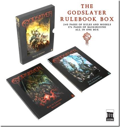 GodslayerRulebookBox