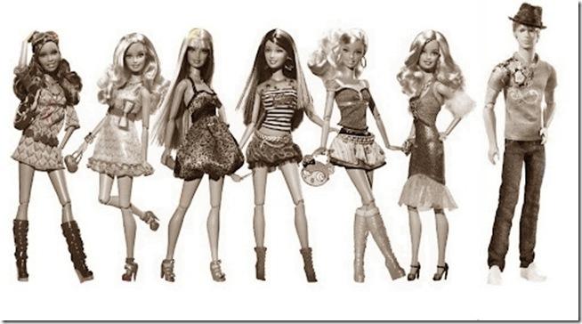 barbie-fashionistas-dolls