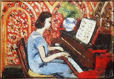 Matisse, Henri (8).jpg