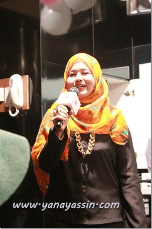 Majalah Hijabista  138