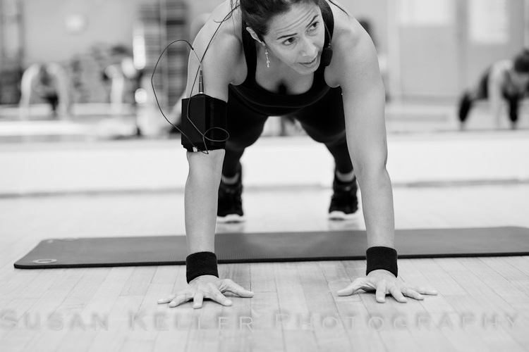 orange county fitness photography 2