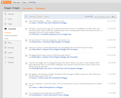 4-blogger-new-dashboard