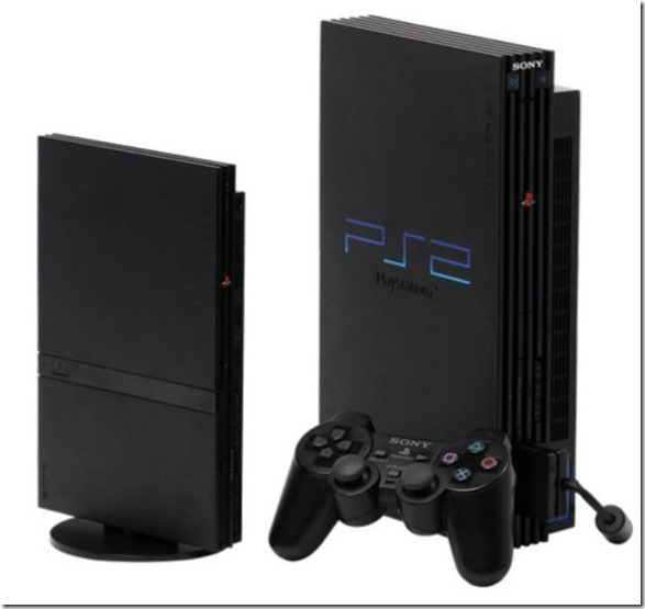 video-game-consoles-68