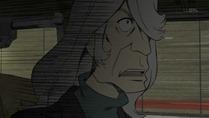 [sage]_Lupin_the_Third_-_Mine_Fujiko_to_Iu_Onna_-_08_[720p][10bit][9677463F].mkv_snapshot_13.36_[2012.05.24_22.17.48]