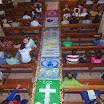 Corpus Christi-12-2013.jpg
