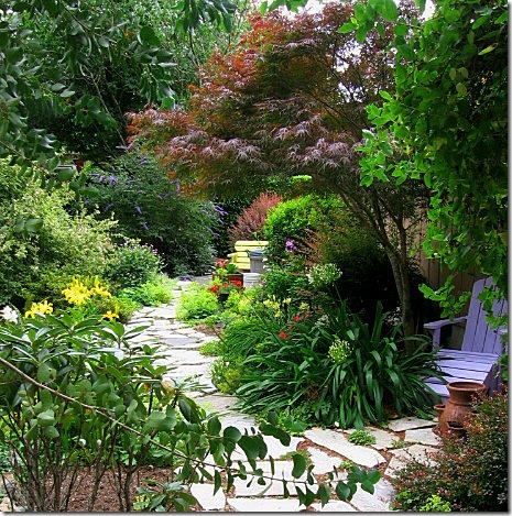 garden-side-july