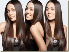healthy-hair[1]
