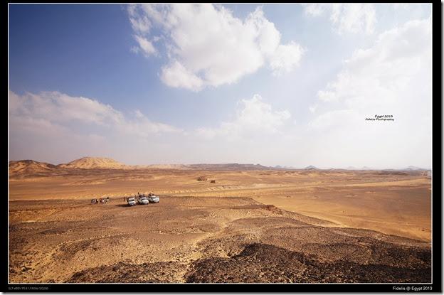 Egypt Day 11_11-5
