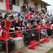 Aszód FC - Bagi TC'96 2014.05.11