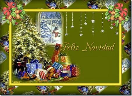 feliz navidad (2)