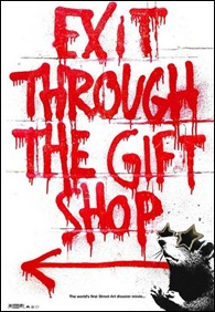 exit-through-the-gift-shop-poster