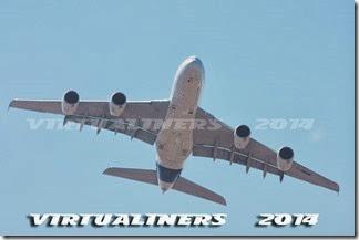 PRE-FIDAE_2014_Vuelo_Airbus_A380_F-WWOW_0024