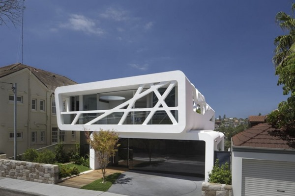 casa-contemporanea