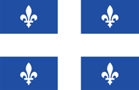 Quebecflaghymne