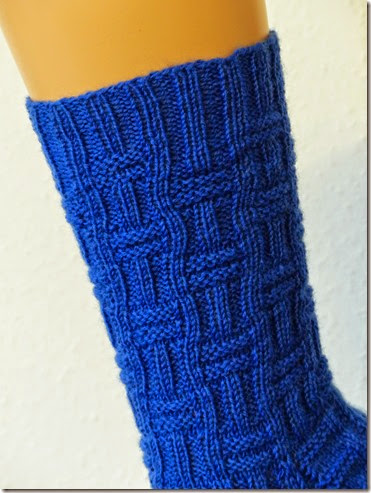 2014_09 Socken Double basket  (4)