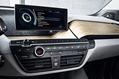 BMW-i3-118