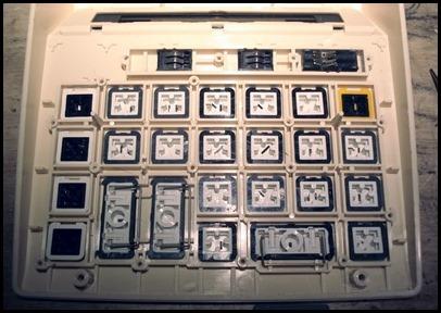 DSC03802