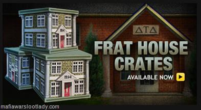 fratcrates