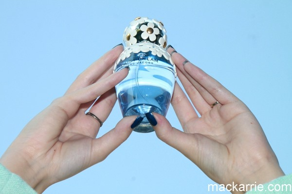 c_MarcJacobsDaisyDream34