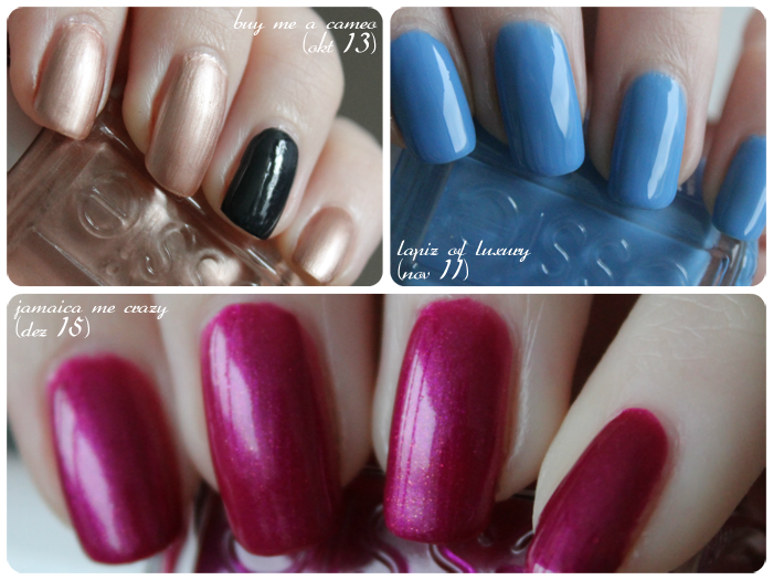 essie_collage02