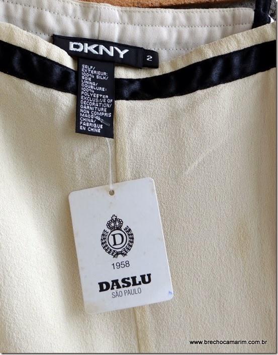 blusa seda Daslu, Camarim-002
