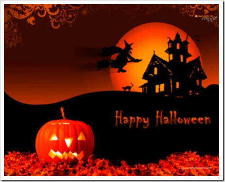 halloween_wallpaper