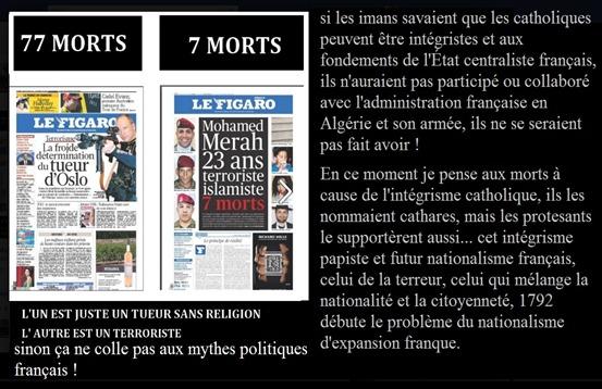 mythes politiques français