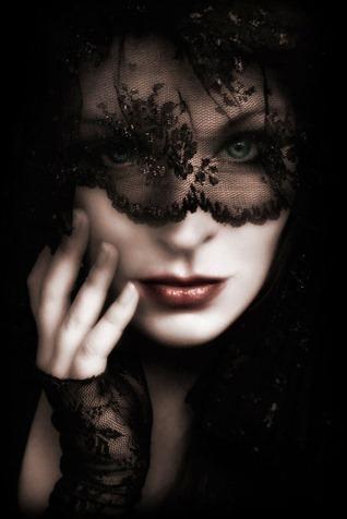 Beyond_the_veil_by_DarkVenusPersephonae
