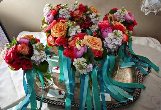 111001-1728-34 la fleur vintage austin
