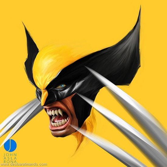 desenhos-ilustracois-john-aslarona-desbaratinando-herois-viloes (13)