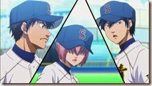 Diamond no Ace - 59 -15